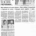 19790814 Hierro