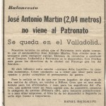 19790822 Hierro