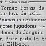 19791003 Hierro0001
