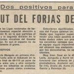 19791011 Correo