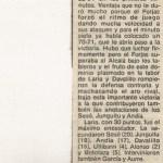 19791030 Correo0002