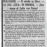19791106 Gaceta