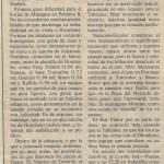 19791109 Deia