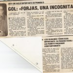 19791110 As0002
