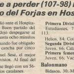 19791111 Deia