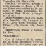19791111 Marca