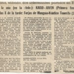 19791116 Hierro