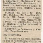 19791126 Marca