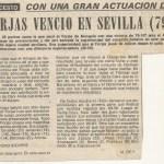19791127 Correo