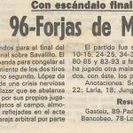 19791209 Gaceta