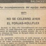 19791216 Correo