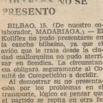 19791216 Marca