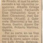 19791228 El Correo Alava