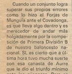 19800107 Hoja del Lunes