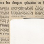 19800109 As