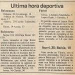 19800120 Deia