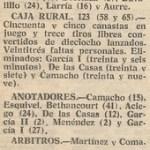 19800120 Marca