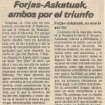 19800126 Deia