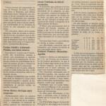 19800216 Deia