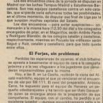 19800216 Gaceta