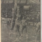 19800307 Gaceta0002