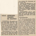 19800310 Marca
