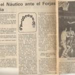 19800311 El Dia