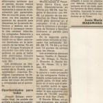 19800316 Gaceta