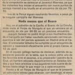19800329 Gaceta