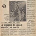 19800330 Gaceta (2)