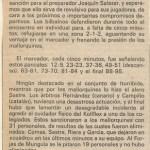 19800406 Gaceta