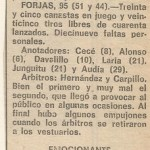 19800406 Marca