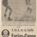 19800412 Gaceta