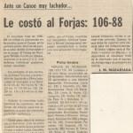 19800413 Gaceta