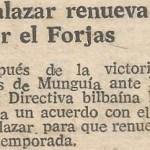 19800428 Marca