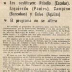19800509 Hoja del Lunes