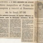 19800609 Hierro0002