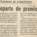 19800616 Hoja del Lunes..