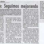 19800901 Hoja del Lunes