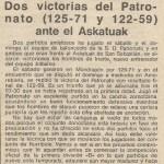 19800910 Correo