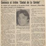 19800912 Ideal gallego