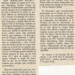 19800919 Egin