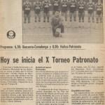 19800920 Gaceta
