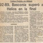 19800922 Marca