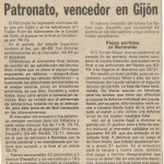 19800930 Gaceta
