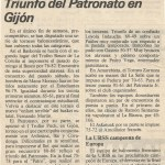 19801001 Deia