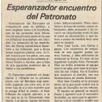 19801015 Deia