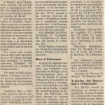 19801026 Gaceta