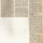 19801113 Egin