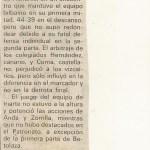 19801123 Gaceta